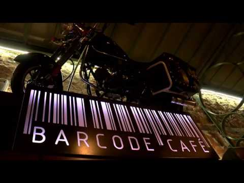 Barcode cafe Πάμε Ελλάδα - Πρέβεζα-αμφιλοχία-βόνιτσα