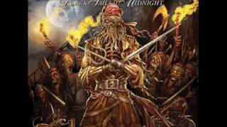 Watch Alestorm Pirate Song video