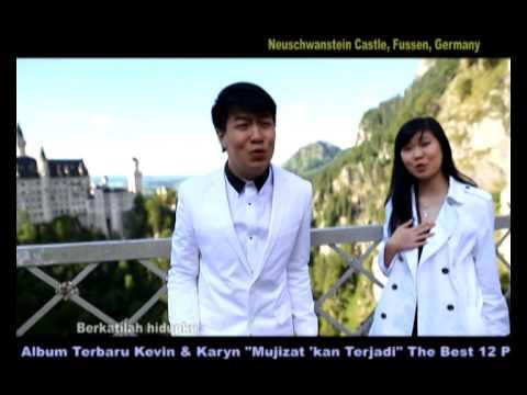 Kevin Karyn - Teaser