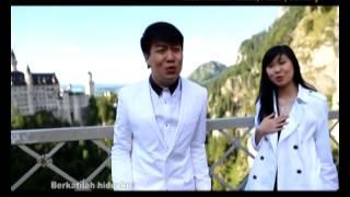 """Kevin Karyn - Teaser """"Peganglah Tanganku"""" - Album Mujizat"""