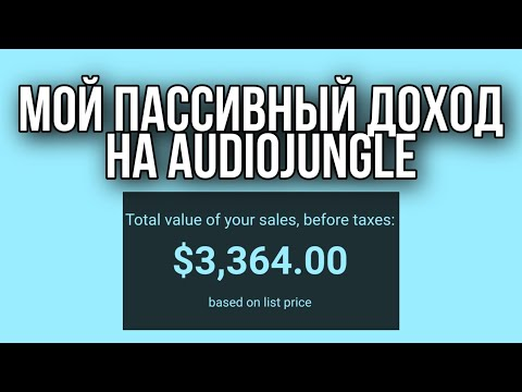 Как продавать музыку в интернете. Как заработать на музыке. Заработок и продвижение музыки Битмейкер