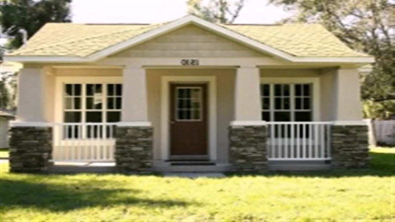 100 houses with inlaw apartments texas airport homes texas