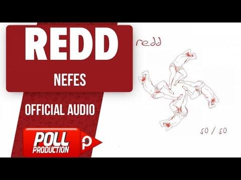 Redd - Nefes - ( Official Audio )