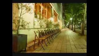 編曲:高橋美夕己 「SUKIYAKI」の題名で、アメリカビルボード誌で唯一、...