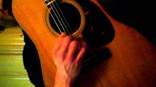 """[xxx] """"this tornado loves you"""" by neko case (live acoustic cover this tornado)"""