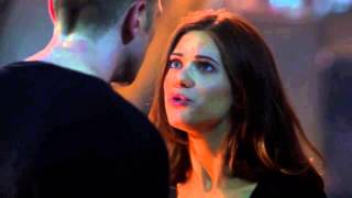 Repeat youtube video Owen and Alex scenes Nikita Finale 4x05 4x06  HD