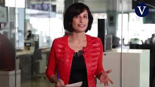 A quién beneficia la moción de Vox | Lola García