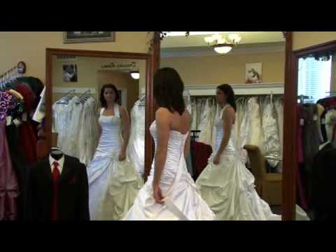 "bridal-image-""alterations-to-perfection"""