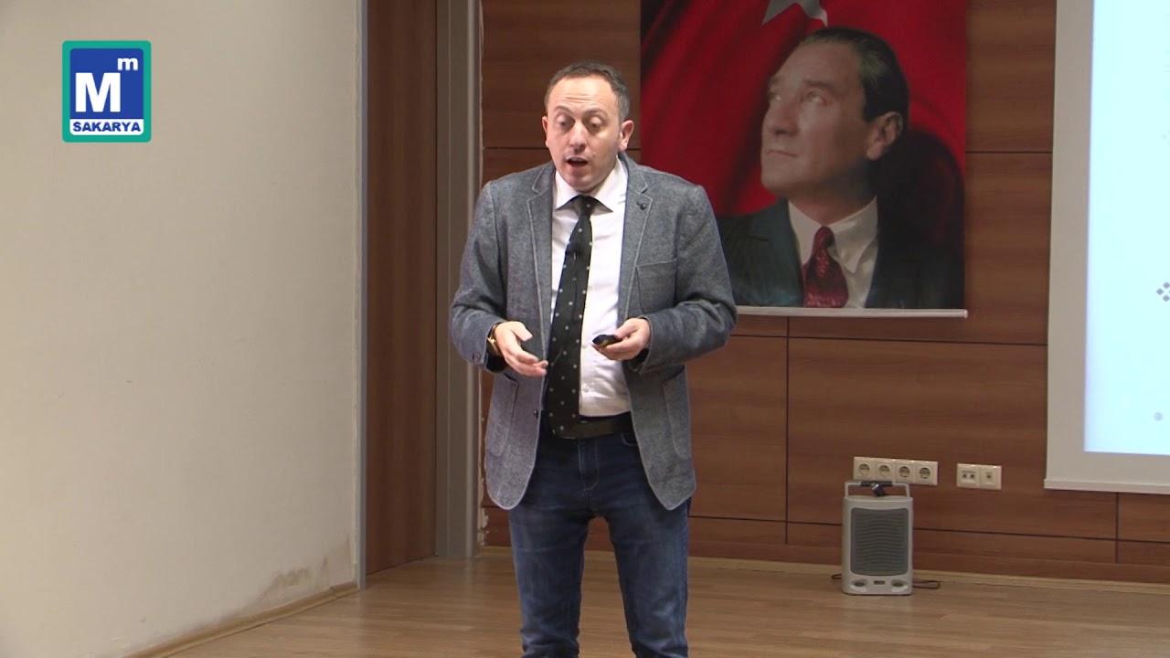 SMMMO KİŞİSEL VERİLERİN KORUNMASI 2 Bölüm