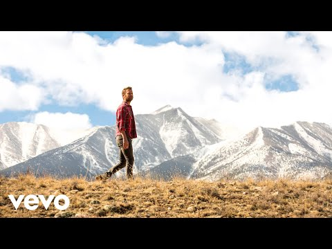 Dierks Bentley - Living (Audio)