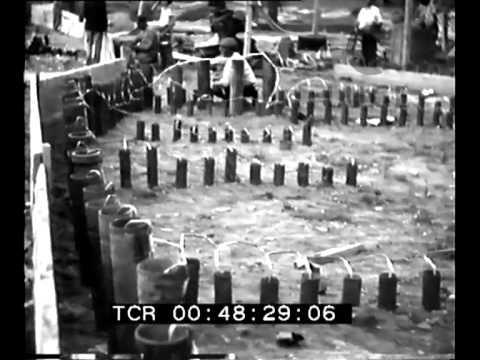 Fuochi di artificio from YouTube · Duration:  1 minutes 59 seconds