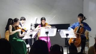 JS스트링연주회(2)