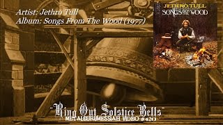 Ring Out, Solstice Bells - Jethro Tull (1977) FLAC Audio Widescreen HD Video ~MetalGuruMessiah~