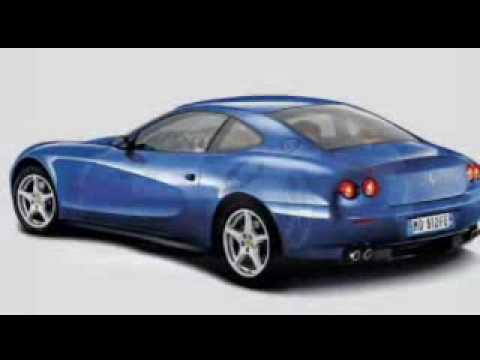 Elite Risk Service Automobile and Collector Car Insurance Video