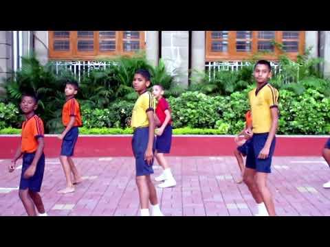 Sports       Aissms Sspms Pune 05 –