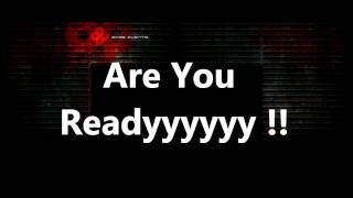 Download Are You Ready MP3 song and Music Video
