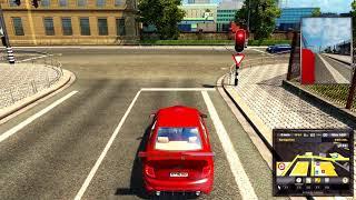 """[""""Audi A4 Rework V1"""", """"ets2"""", """"euro truck simulator 2"""", """"ets"""", """"audi a4 rework v1 ets 2"""", """"mods"""", """"simulator"""", """"gameplay"""", """"euro truck simulator 2 mods"""", """"euro truck simulator 2 gameplay"""", """"euro truck simulator 2 multiplayer""""]"""