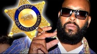 Download Suge Knight Snitches On 2 People Who Killed Tupac (Allegedly) To Sell Documentary? MP3 song and Music Video