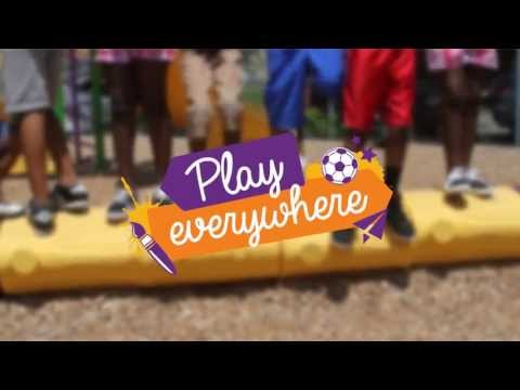 Play Everywhere