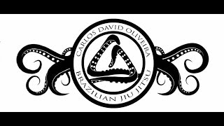 CDO Official Documentary Full Length Feature Film