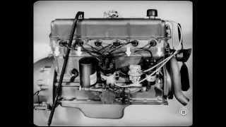 Chrysler Master Tech - 1961, Volume 14-2 Engine Service Tips