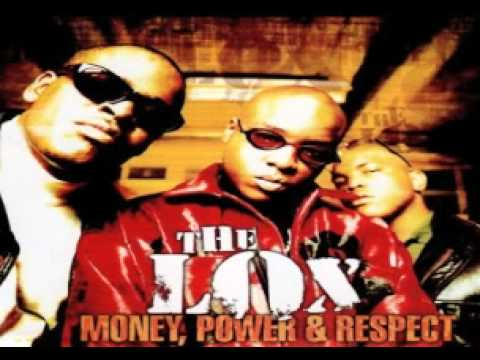 The-Lox-Ft.-DMX-Lil-Kim-Money-Power-Respect-Instrumental