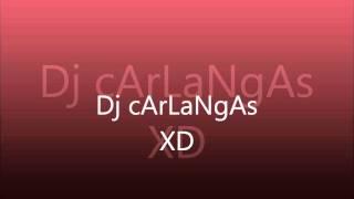 lmfao feat dj carlangas