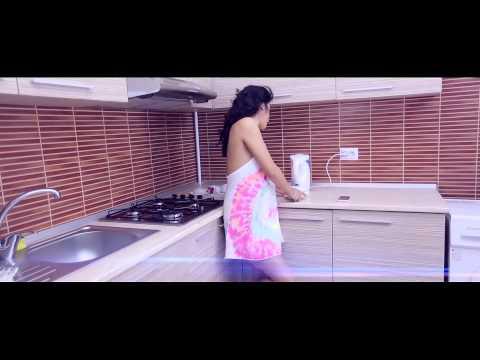Florin Salam - Mor de ochii tai [oficial video] 2015