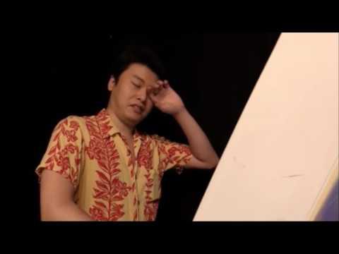 Kuroda Deshiken RX BOSS MOV Match Vanao - 1/3