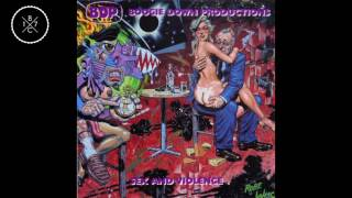 Watch Boogie Down Productions Sex And Violence video