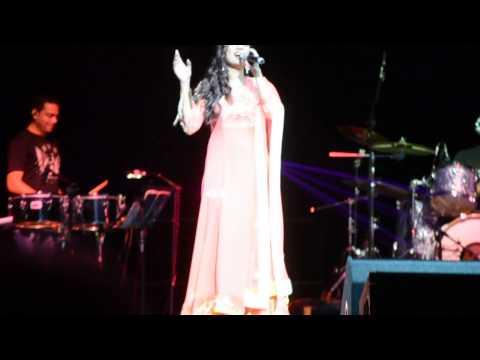 Shreya Ghoshal :D Soniya