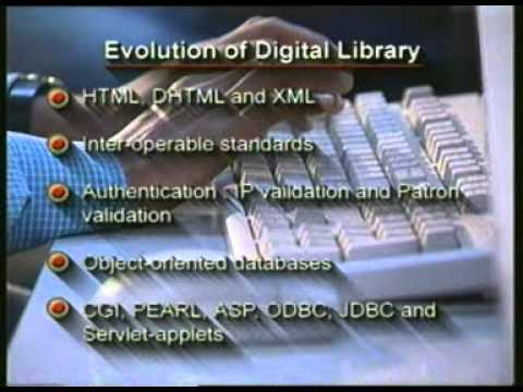 National Information Infrastructure 1