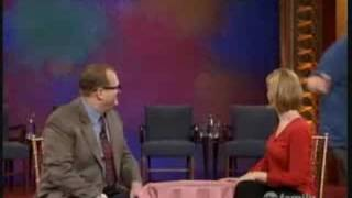 Whose Line Is It Anyway Season 8 Ep 5 (3/3)