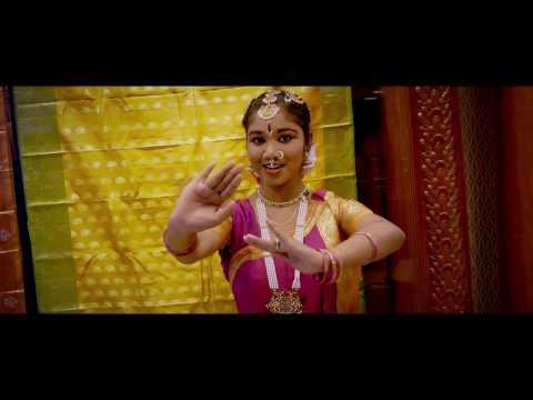Seematti Mahamaham Song (Pride of Kumbakonam)