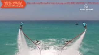 Video Màn trình diễn Flyboard tại BÃI BIỂN MYSTERY - CAM RANH - www.camranhmystery.net - 0947330707 download MP3, 3GP, MP4, WEBM, AVI, FLV Oktober 2018