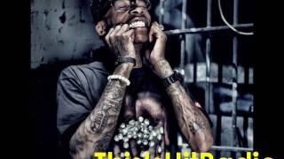 Johnta Austin ft. Wiz Khalifa - Angel Is Mine Till I