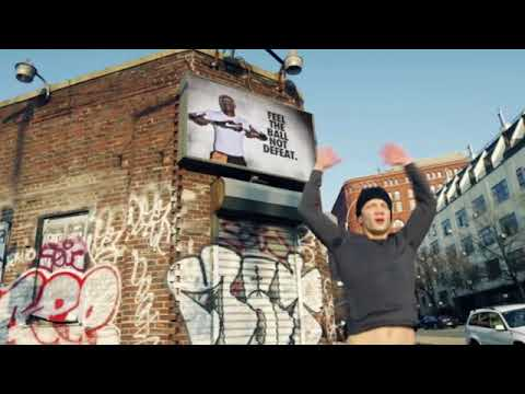 Komal Showreel Roto, clean up, compositing mp40