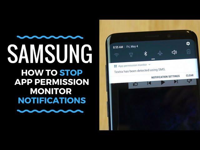 galaxy note 4 app permission