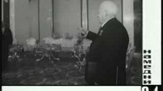 Намедни - 84. Андропов и Черненко