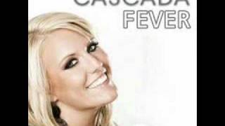 Cascada - Fever (Pasha Deluxe Radio Edit).mp3