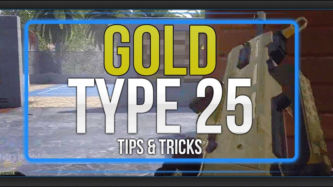 Black Ops 2 Ghost Camo Stick Tutorial! - YouTube
