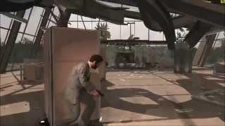 Max Payne 3 Ultra GTX 970