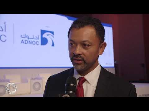 Linh Austin, Vice President, Middle East and Caspian - McDermott