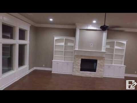 70 ELCANO DR  HSV, AR 71909 :REMAX OF HOT SPRINGS VILLAGE: (DRONE VIDEO)