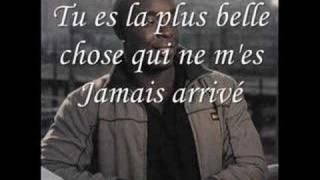 Play Les Mots D*Amour