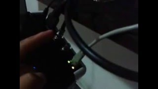 solução dos tuner queimado azbox-cinebox-azamerica-duosat etc..