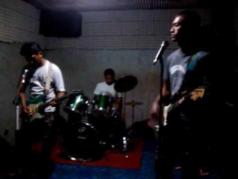 Peluk Jiwaku by Soekar Madjoe Band ( A Tribute to Boomerang )