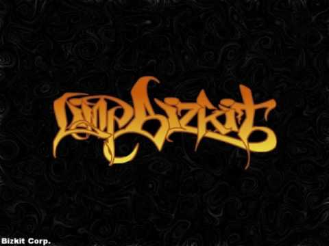 Limp Bizkit feat. Eminem - Our House