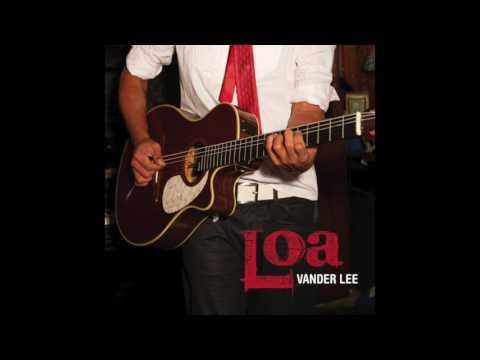 Vander Lee - Loa (CD Completo)