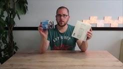 Die Haustür mit Fingerabdruck nachrüsten - ekey uno Smart Lock im Review